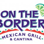 www.tellontheborder.com – Take On The Border Guest Survey