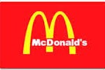 MCDVoice.com – Take the Online Survey