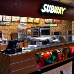 partners.subway.com – Access Subway Employee Portal