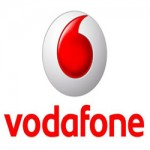 Vodafone Get My Photo Application