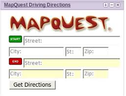 MapQuest Driving Directions – www.mapquest.com Maps Route on mapquest mileage, mapquest route planner, mapquest from home address, mapquest for directions united states, mapquest find me, mapquest open, mapquest florida, mapquest address point to point, mapquest road directions, mapquest from a to b, mapquest maine, mapquest satellite view, mapquest satellite google earth, mapquest street view, classic mapquest directions, mapquest step by step directions, mapquest usa map, mapquest aerial view, mapquest seattle, mapquest street and trip,