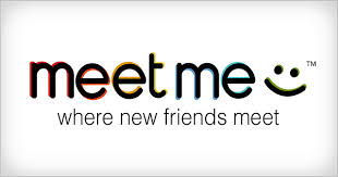 www.meetme.com App | Search | Sign Up | Find Love