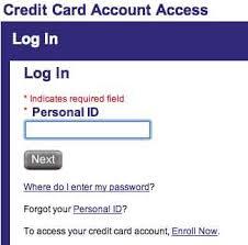 MyAccountAccess Login – www.myaccountaccess.com