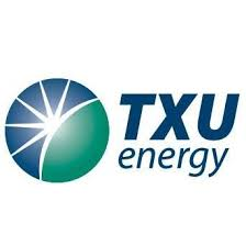 TXU Energy Login