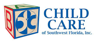 MyFlorida Child Care Training