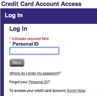 elan credit card access my account - 325×322