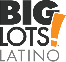 Big Lots Buzz Club Rewards