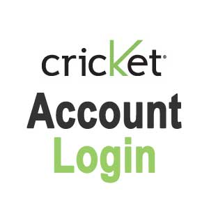 Manage My Cricket Account