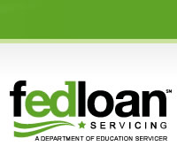 FedLoan Servicing