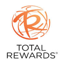Total Rewards Points Program